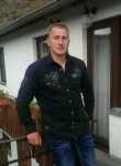 Michael, 45  , Wittlich