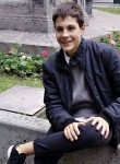 Andrea, 19  , Salsomaggiore Terme
