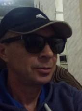 Vadim, 44, Russia, Kropotkin