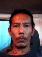 พรนพ, 32, Thailand, Bangkok