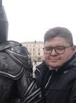 Oleg, 44  , Ufa