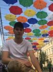 Pavel, 21, Krasnogorodskoye