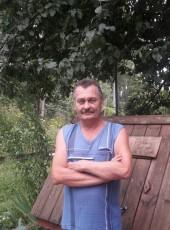 Tolik, 55, Russia, Kolomna