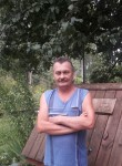 Tolik, 55  , Kolomna