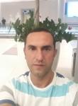 Can, 37  , Ar Rayyan