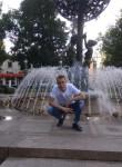 Grigoriy, 36  , Lebedyan
