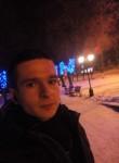 Dmitriy, 25, Pryluky