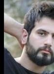 مجد الدمشقي, 26  , Damascus