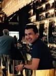 Nazarov, 36, Samarqand