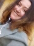 Lyudmila, 40  , Kotelnich