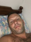 Ali, 35  , Shkoder