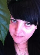 Alla, 33, Russia, Nizhniy Novgorod