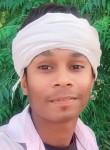 sanket jawale, 22  , Chandrapur