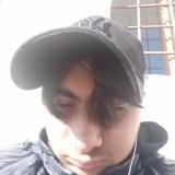 TANBIR , 18  , Colico