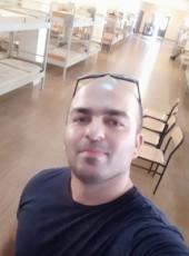 Ali, 42, Russia, Murom