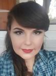 Olga, 49  , Yalta