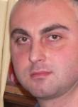 Lasha, 43  , Tbilisi