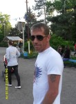 Sergey, 42  , Kubanskiy