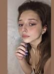 Lilya, 19  , Moscow