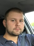 Andrey, 33  , Aprelevka