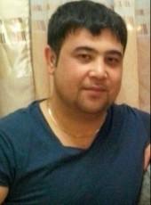 Free Hug, 32, Uzbekistan, Andijon