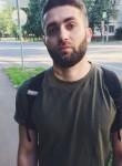 Marat, 33 года, Москва