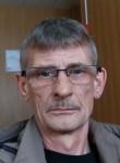 Vyacheslav, 59  , Petropavlovsk-Kamchatsky