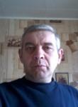 oler fedorov, 55  , Kherson