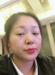 努力, 31  , Chongqing