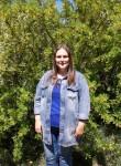 Tanyusha , 24  , Angarsk