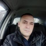 Yuriy, 34  , Yenakiyeve