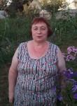 Tatyana, 58  , Aleksin
