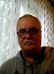 serzh, 64, Minsk