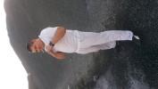 Andrey, 36 - Just Me foto