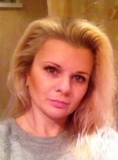 alyena, 40, Russia, Dzerzhinskiy