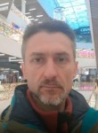 Asrhayader, 46  , Tbilisi