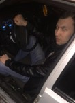 эмиль хасьянов