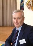 viktor, 55  , Yevpatoriya