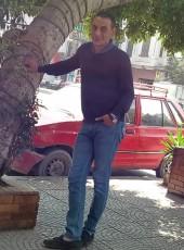 عمرو يوسف, 40, Egypt, Cairo