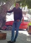 عمرو يوسف, 40  , Cairo