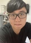 小傑, 28, Hsinchu
