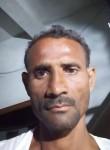 Kanhaiya birla, 31  , Indore
