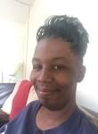 lakishamariecl, 40  , Baton Rouge