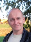 Maneli, 52  , Nitra