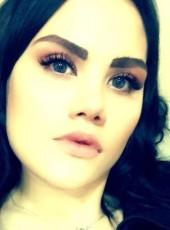 Samara, 22, Russia, Novosibirsk