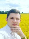 DeNNy, 24, Ivanovo