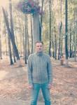 Dmitriy, 43  , Yubileyny
