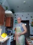 Viktor, 65, Karpinsk