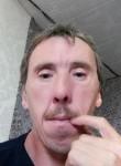 Aleksey, 40  , Tsjernysjevsk