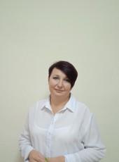 Larisa, 51, Russia, Rostov-na-Donu